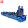 CZ profile Forming Machine